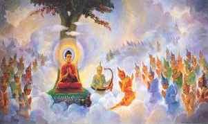 http://www.buddha.sg/gif/update/dhamma.jpg